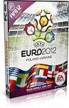 UEFA Euro 2012 ORIGIN CD Key