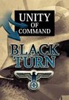 Unity Of Command Black Turn: Operation Barbarossa 1941
