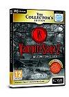 Vampire Saga 2: Welcome To Hell Lock Collector's Hidden Object Adventure Game