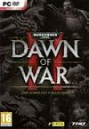 Warhammer 40k Dawn Of War II: Retribution Complete Pack