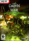 Warhammer 40000: Dawn of War: Dark Crusade