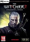 The Witcher 2: Assassins Of Kings CD Key