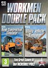Workman Double Pack