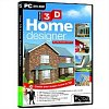 Your 3d Home Designer 2 Deluxe Edition