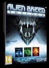 Alien Breed Trilogy STEAM Gift CD Key
