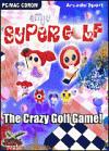 Amju Super Golf