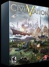 Civilization V STEAM CD Key