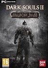 Dark souls II (2) Season pass DLC STEAM CD Key