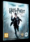 Harry Potter and the Deathly Hallows Part 2 ORIGIN CD Key