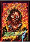 Hotline Miami 2 Wrong Number STEAM CD Key