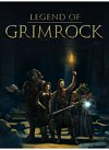 Legend Of Grimrock STEAM CD Key