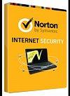 Norton Internet Security 1PC 180 Days CD Key