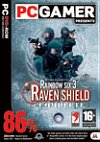 Tom Clancy's Rainbow Six 3 Raven Shield complete