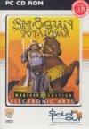 Shogun Warlord Edition