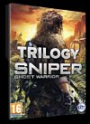 Sniper Ghost Warrior Trilogy STEAM CD Key