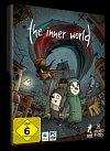 The Inner World + Soundtrack STEAM CD Key