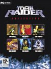 Tomb Raider Collection (1. - 6.)