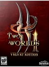 Two Worlds II (2) Velvet Edition STEAM CD Key