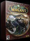 World Of Warcraft: Mists Of Pandaria Battle.net CD Key