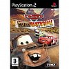 Cars: Mater - National
