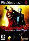 Devil May Cry 3 Dante's Awakening Special Edition