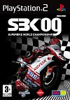 SBK - 09: Superbike World Championship