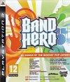 Band Hero Solus