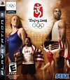 Beijing 2008: The Official Video Game Of The Olympic Games