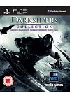 Darksiders: Complete Collection