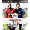 FIFA 12 Special Edition