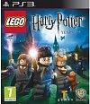 Lego Harry Potter: Episodes Years 1 - 4