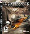 Il2 Sturmovik: Birds Of Prey