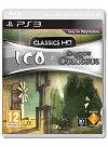 Ico & Shadow Of Colossus Classics HD