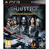 Injustice Gods Among Us Ultimate Edition Game Of The Year