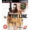 Spec Ops: The Line - Including Fubar Pack