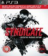 Syndicate Executive Packaging Edition