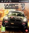 WRC: World Rally Championship 3
