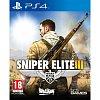 Sniper Elite III (3)