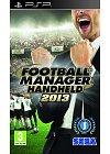 Football Manager 2013 Handheld