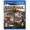 God Of War HD Collection