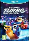 Turbo: Super Stunt Sqaud