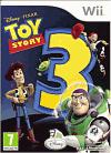 Disney Toy Story 3