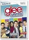 Karaoke Glee Revolution Vol 2