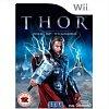 Thor - God Of Thunder