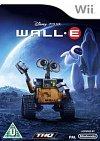 Wall E Disney Pixar
