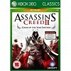 Assassins Creed II (2) Game Of The Year Edition