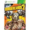 Borderlands 2 The Premiere Club Edition