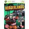 Borderlands The Zombie Island Of Dr Ned & Mad Moxxis Underdome Riot