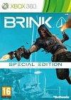 Brink Special Edition