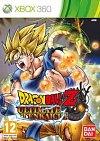 Dragonball Z Ultimate Tenkaich